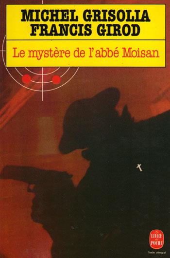 le-mystere-de-l-abbe-moisan.jpg