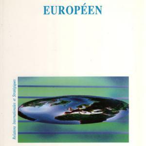 le-nouveau-desordre-europeen.jpg