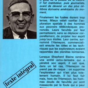 le-pecheur-back.jpg