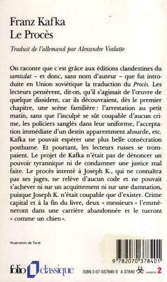 le-proces-book-back.jpg