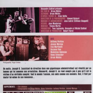 le-proces-dvd-back.jpg
