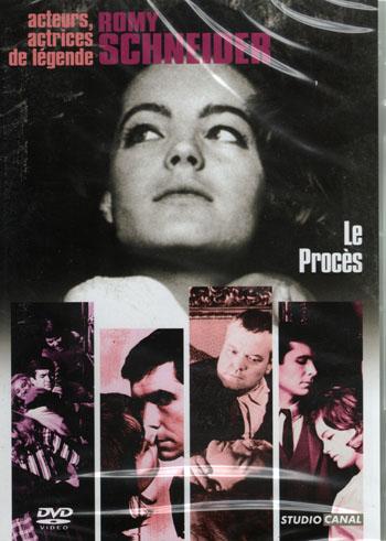 le-proces-dvd.jpg