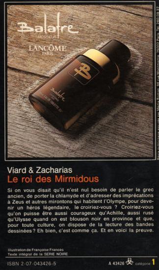 le-roi-des-mirmidous-back.jpg