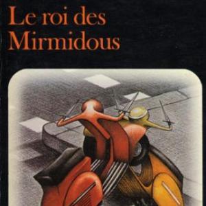 le-roi-des-mirmidous.jpg