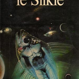 le-silkie-1.jpg