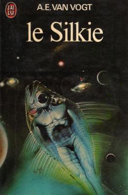 le-silkie.jpg