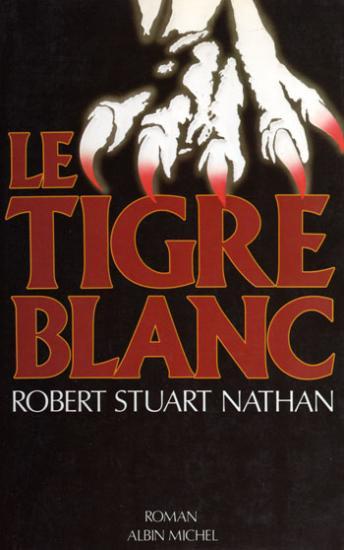 le-tigre-blanc.jpg