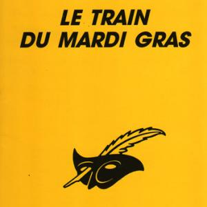 le-train-du-mardi-gras.jpg