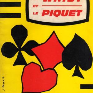 le-whist-et-le-piquet.jpg