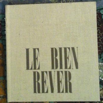 Lebienrever