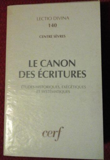 Lecanon