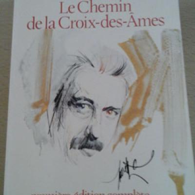 Lechemindelacroix 1