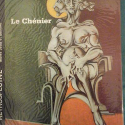 Lechenier1