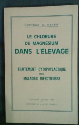 Lechlorure