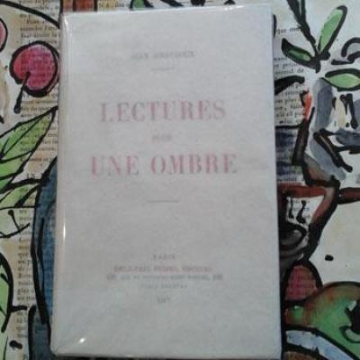 Lecturespour1