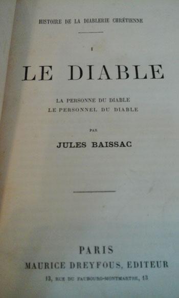 Lediablebaissac2