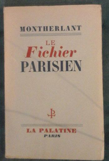 Lefichier1