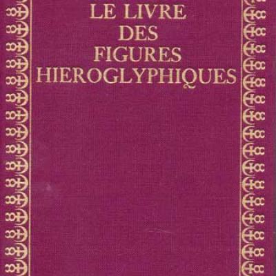 Flamel Le livre des figures hiéroglyphiques VENDU