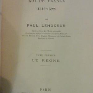 Lelong1