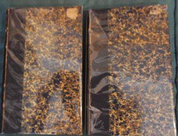 Lehugeur P. Histoire de Philippe Le Long Edition originale