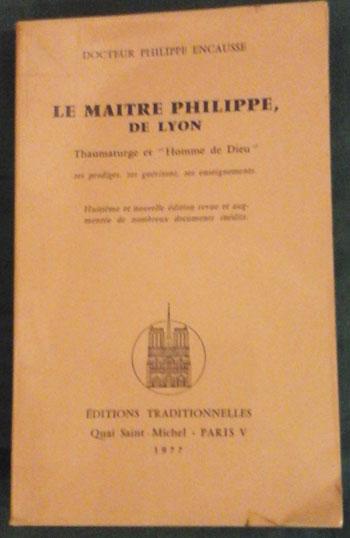 Lemaitrephilippe