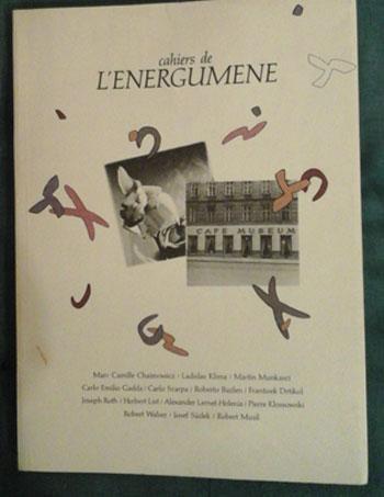 Lenergumene5