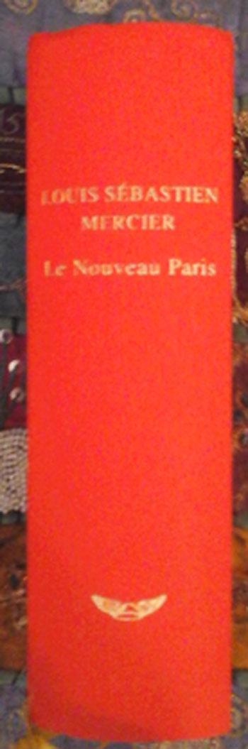 Lenouveauparis2