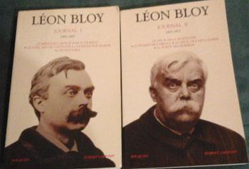 Leonbloy