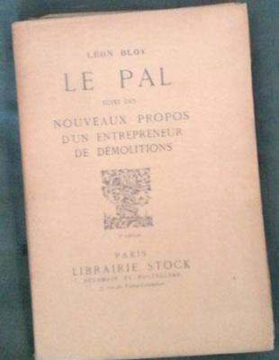 Lepal