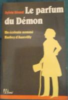Leparfumdudemon