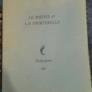 Lephenix2