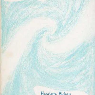 Rudolf Steiner Le plan scolaire des écoles de Rudolf Steiner par H.Bideau