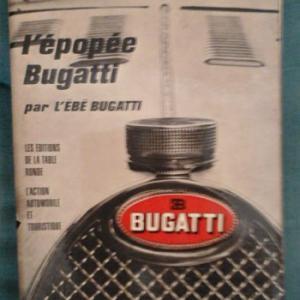 Lepopeebugatti1