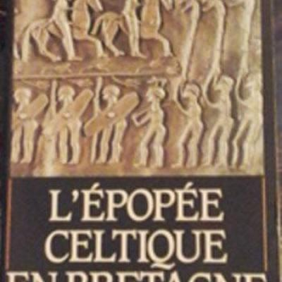 Lepopeeceltique