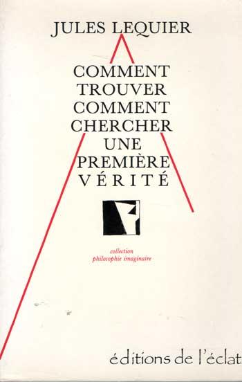 Lequier