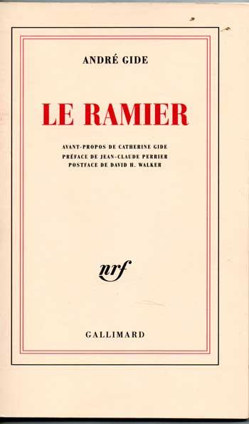 Leramier