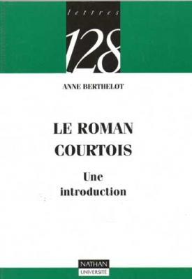 Leromancourtois