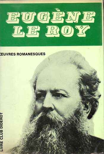 Leroyeugene