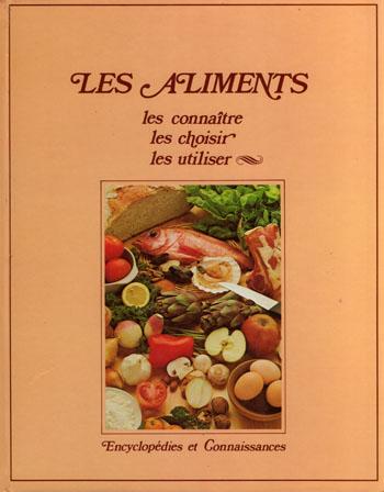 les-aliments.jpg