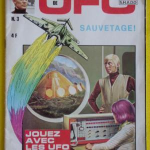 les-films-de-ufo-3-1.jpg