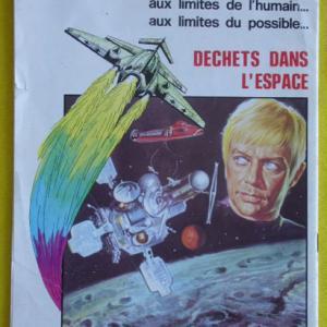les-films-de-ufo-3-back.jpg