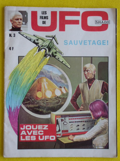 les-films-de-ufo-3.jpg