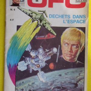 les-films-de-ufo-4.jpg