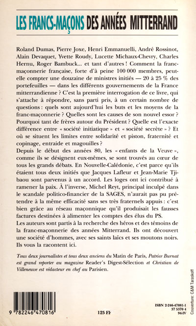 les-francs-macons-des-annees-mitterrand-back.jpg