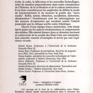 les-medias-et-l-information-aux-etats-unis-back.jpg