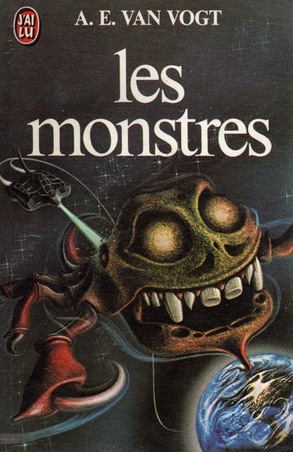 les-monstres-1.jpg