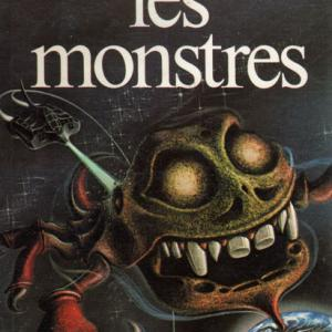 les-monstres.jpg