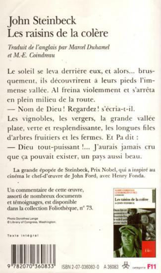 les-raisins-de-la-colre-book-back1.jpg