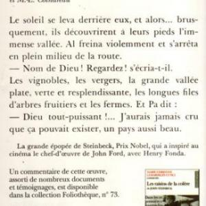 les-raisins-de-la-colre-book-back1.jpg