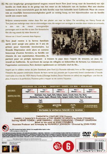 les-raisins-de-la-colre-dvd-back1.jpg